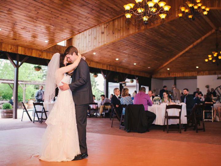 Tmx 1532884479 28b67b3445809c99 1532884478 A31f25d201b738c6 1532884465769 1 Ayres Photography  Gasport, NY wedding venue