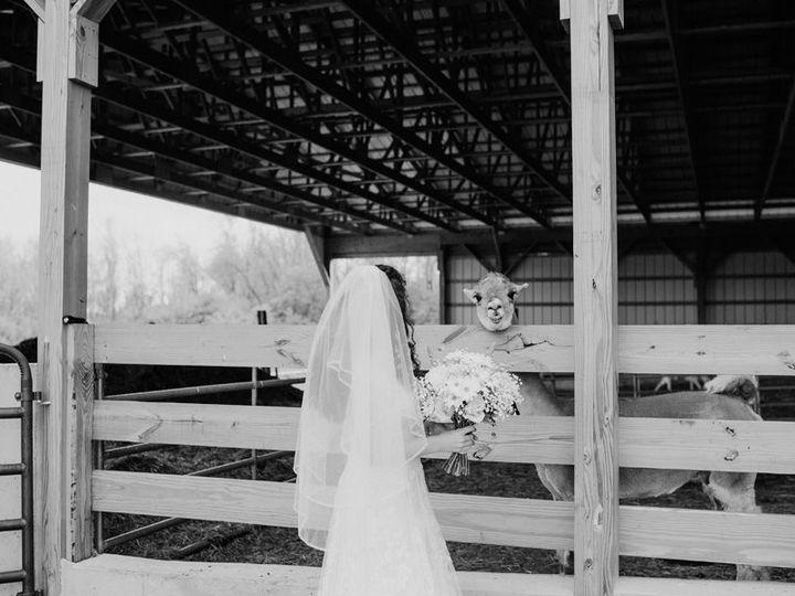 Tmx 1532884480 B6cbf9edca1fef68 1532884478 9421cfd8811ae9e3 1532884465798 3 Ayres Photography  Gasport, NY wedding venue