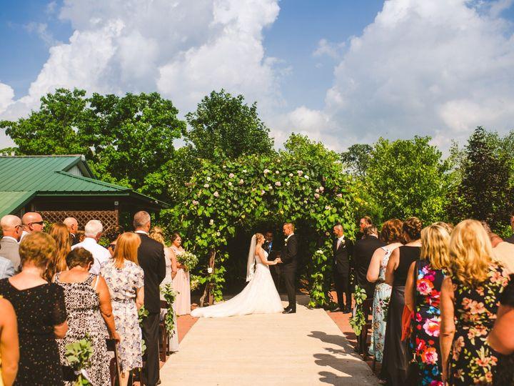 Tmx Copy Of 066 51 380983 158129371691074 Gasport, NY wedding venue