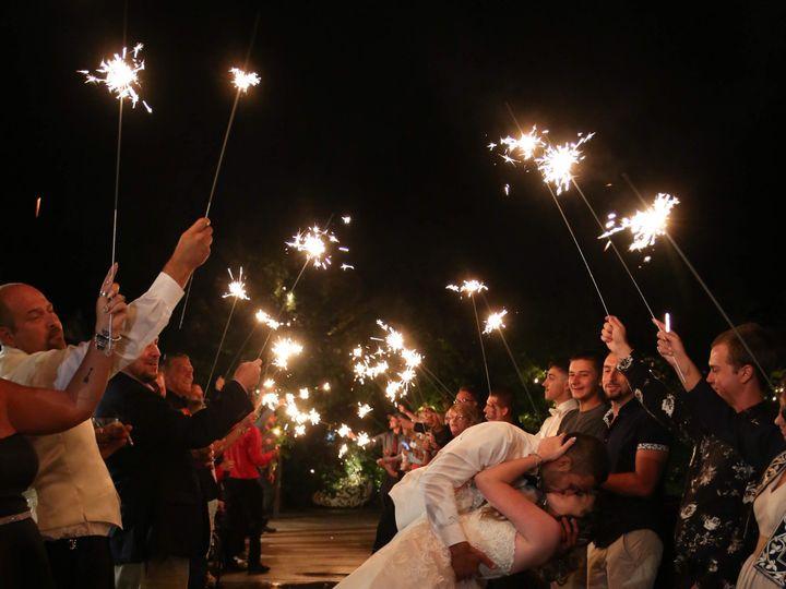 Tmx Copy Of 0h6a0986 51 380983 158129153578641 Gasport, NY wedding venue