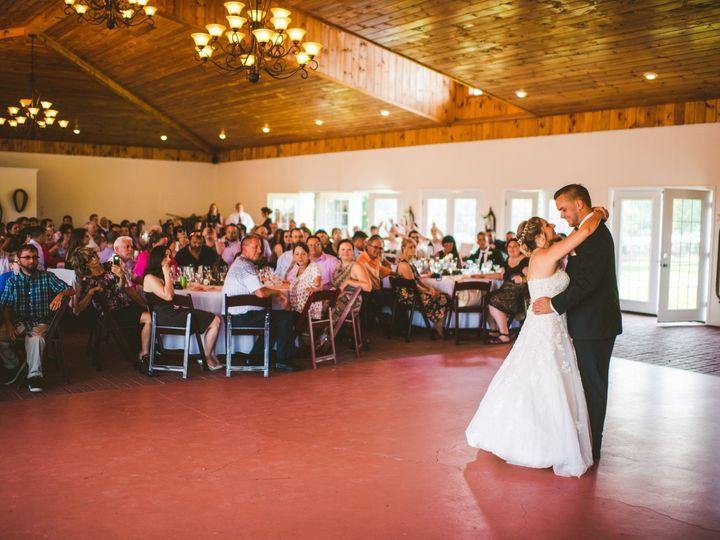 Tmx Copy Of 159 51 380983 158129371858858 Gasport, NY wedding venue