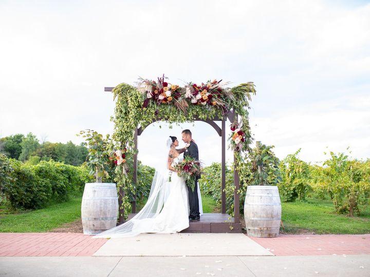 Tmx Copy Of Aa 672 51 380983 158129370125893 Gasport, NY wedding venue
