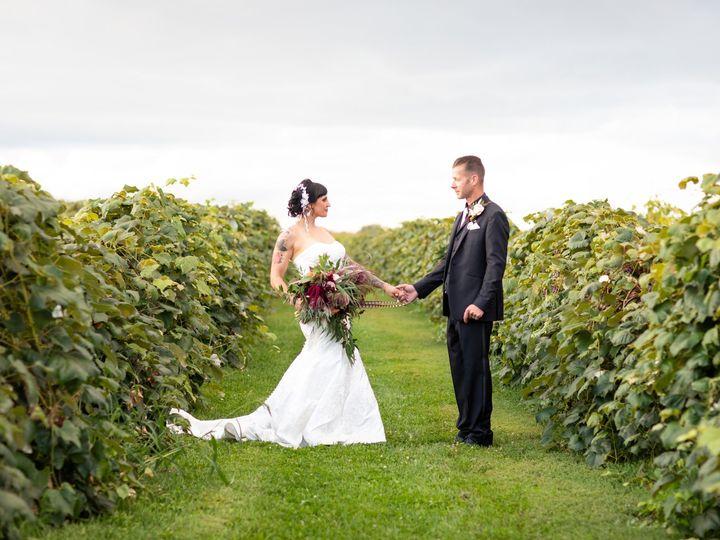 Tmx Copy Of Aa 768 51 380983 158129370636472 Gasport, NY wedding venue