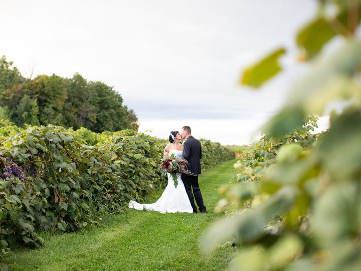Tmx Copy Of Aa 794 51 380983 158129370657376 Gasport, NY wedding venue