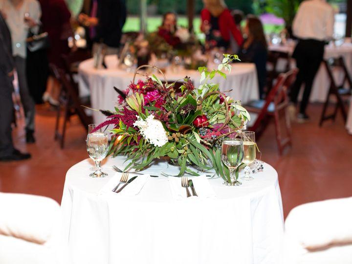 Tmx Copy Of Aa 824 51 380983 158129370695515 Gasport, NY wedding venue
