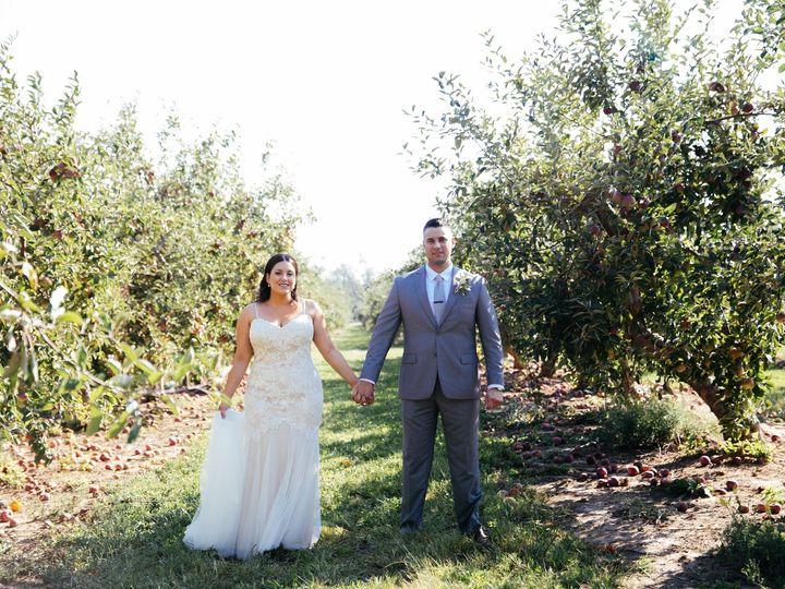 Tmx Copy Of Alyssajason 137 51 380983 158129372466079 Gasport, NY wedding venue