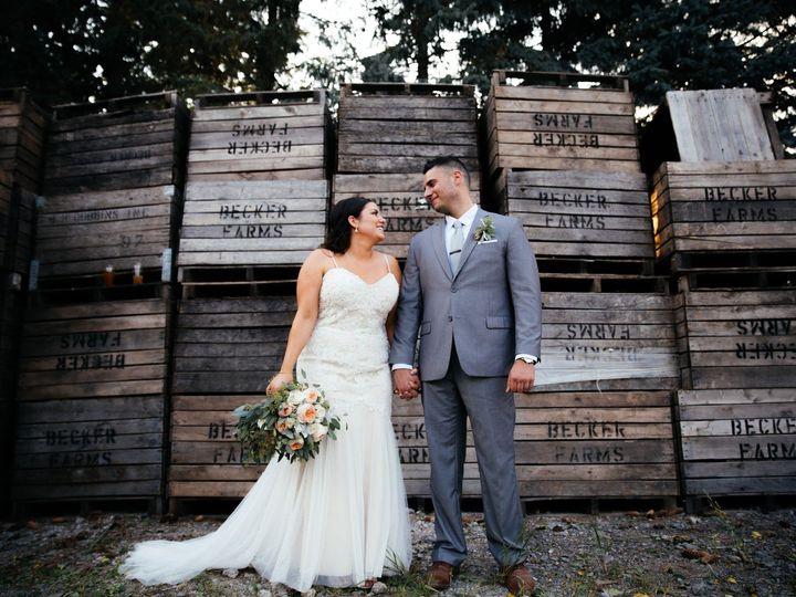 Tmx Copy Of Alyssajason 347 51 380983 158129372383394 Gasport, NY wedding venue