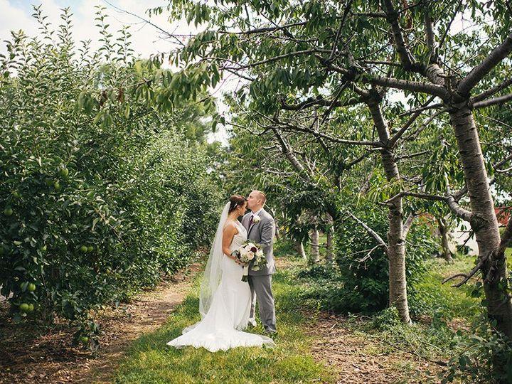 Tmx Copy Of Ayres Photo Ka 003 51 380983 158129372528615 Gasport, NY wedding venue
