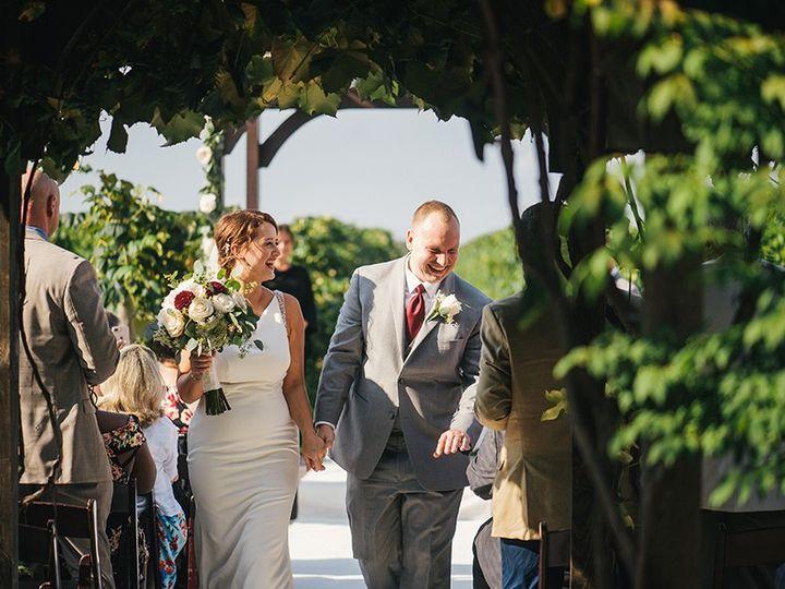 Tmx Copy Of Ayres Photo Ka 008 51 380983 158129372430462 Gasport, NY wedding venue