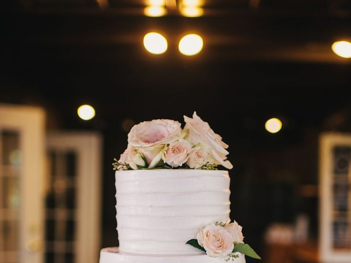 Tmx Copy Of Ayres Photo Ka 009 51 380983 158129372761839 Gasport, NY wedding venue