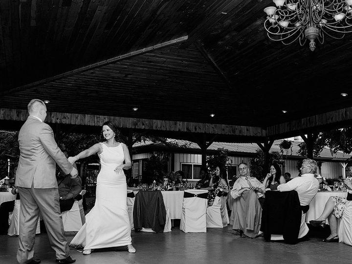 Tmx Copy Of Ayres Photo Ka 019 51 380983 158129372666318 Gasport, NY wedding venue