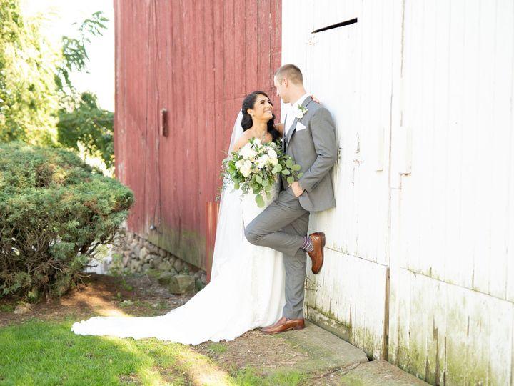 Tmx Copy Of Image003 51 380983 158129373118550 Gasport, NY wedding venue