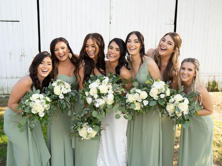 Tmx Copy Of Image004 51 380983 158129373058473 Gasport, NY wedding venue