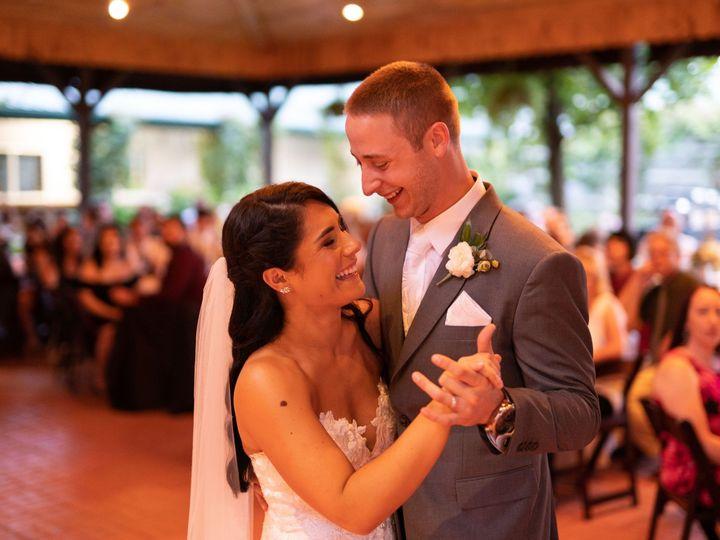 Tmx Copy Of Image006 1 51 380983 158129373363412 Gasport, NY wedding venue