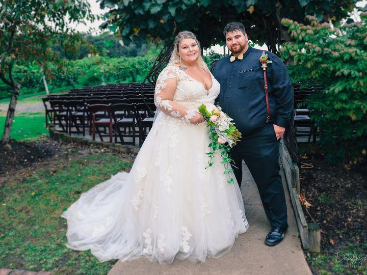 Tmx Copy Of Image3 51 380983 158129372650241 Gasport, NY wedding venue