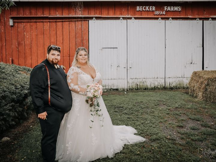 Tmx Copy Of Image4 1 51 380983 158129373023320 Gasport, NY wedding venue