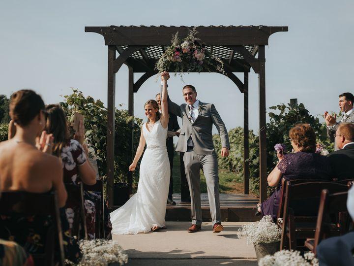 Tmx Copy Of Image4 2 51 380983 158129372985377 Gasport, NY wedding venue