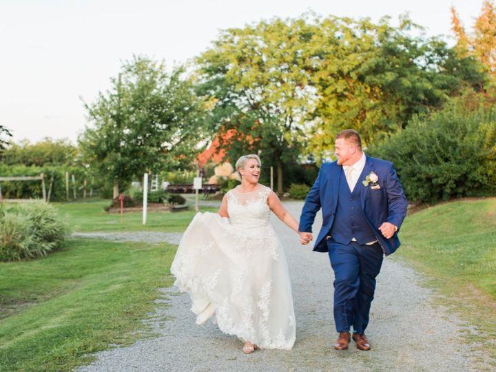 Tmx Copy Of Lauren Wieter 10 51 380983 158129373669807 Gasport, NY wedding venue
