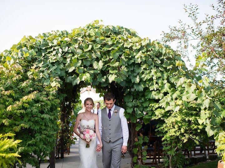 Tmx Sarayan0530 Xl 51 380983 158129079222285 Gasport, NY wedding venue