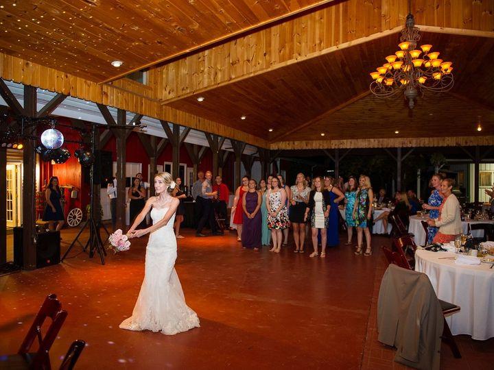 Tmx Sarayan0783 Xl 51 380983 158129079288336 Gasport, NY wedding venue