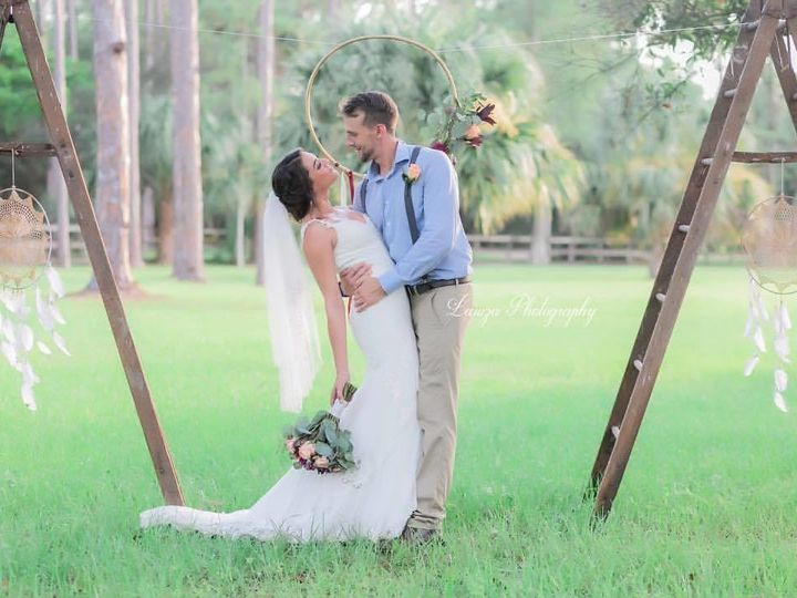 Tmx 1507150873973 7 Palm Beach Gardens, FL wedding photography