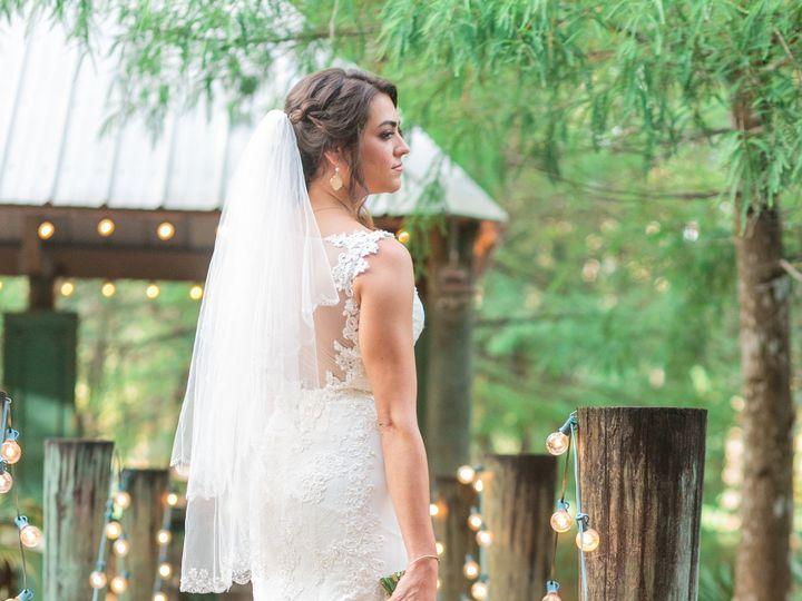 Tmx 1507166656843 Lawza139 Palm Beach Gardens, FL wedding photography