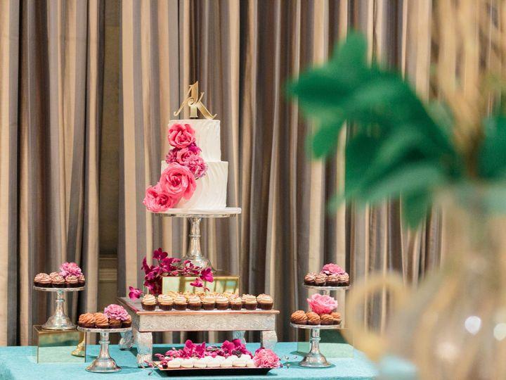 Tmx 1511991935431 Indian 30 Palm Beach Gardens, FL wedding photography