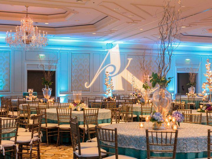 Tmx 1511993691076 Indian 31 Palm Beach Gardens, FL wedding photography