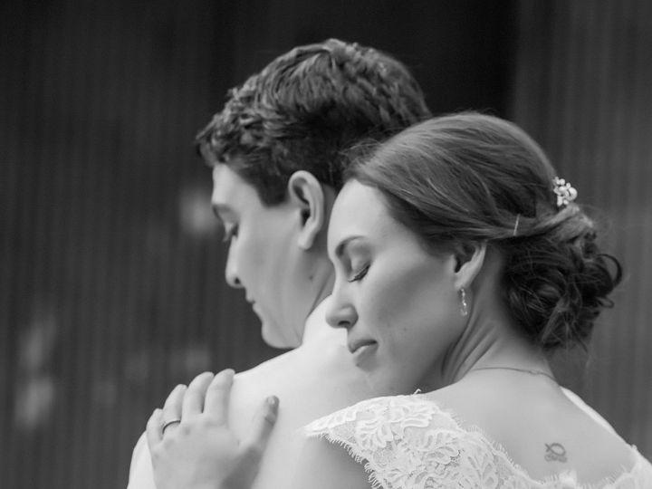 Tmx 1518111713 1f9ed5f7a431e270 1518111711 8a2c5e38e4ff541c 1518111704410 3 8M3A1427 Palm Beach Gardens, FL wedding photography