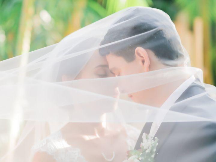 Tmx 1518111714 A52f3bf7bfb8ed0a 1518111710 A500844960a76520 1518111704405 1 8M3A1065 Palm Beach Gardens, FL wedding photography