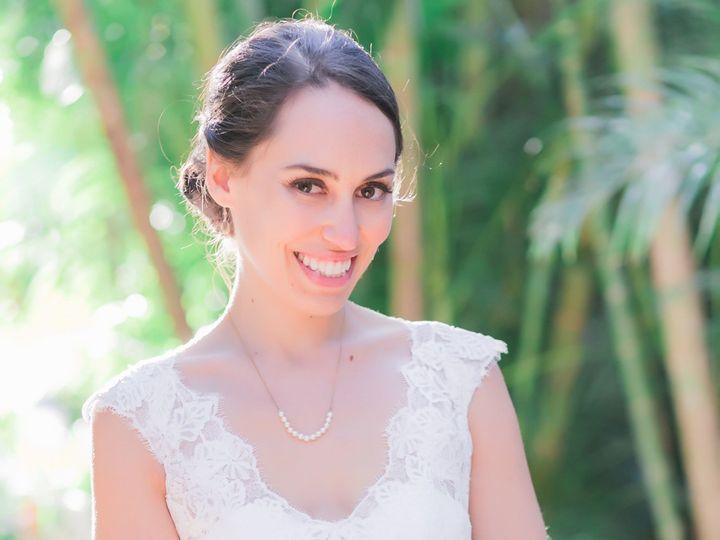 Tmx 1518111714 A6603777f9f883ac 1518111710 401dc62ecccd121d 1518111704408 2 8M3A1132 Palm Beach Gardens, FL wedding photography