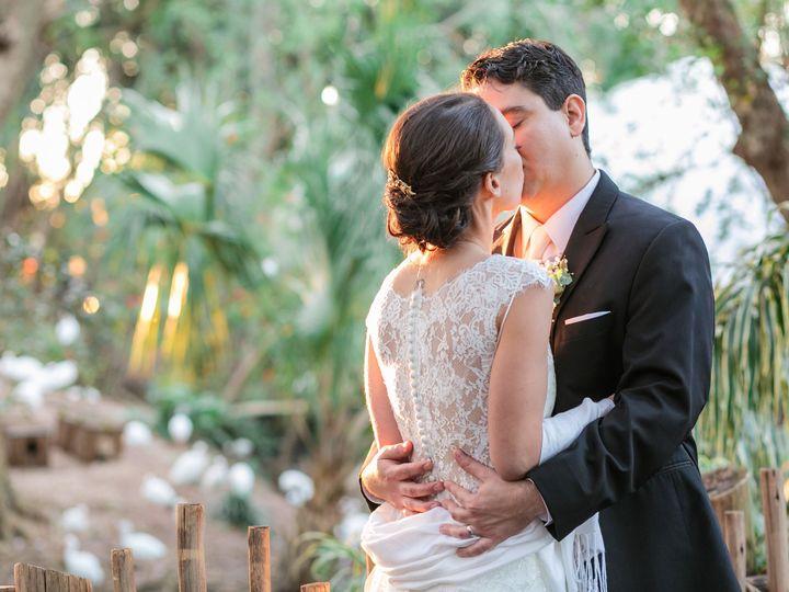 Tmx 1518111715 43a8bd7c3a005c3d 1518111711 9dedc358b25d6157 1518111704412 4 8M3A1643 Palm Beach Gardens, FL wedding photography