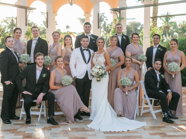 Tmx 1525142396 7e90403831eae21d 1525142392 A9d7c9d382ee3758 1525142374045 20 IMG 3126 Palm Beach Gardens, FL wedding photography