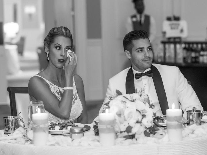 Tmx 1525142420 C6b85776732ce987 1525142414 463b847f3abda3f1 1525142374049 32 IMG 3746 Palm Beach Gardens, FL wedding photography