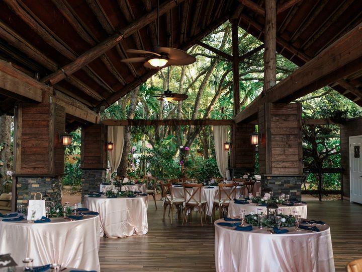 Tmx Ceremony09 51 951983 1563811214 Palm Beach Gardens, FL wedding photography
