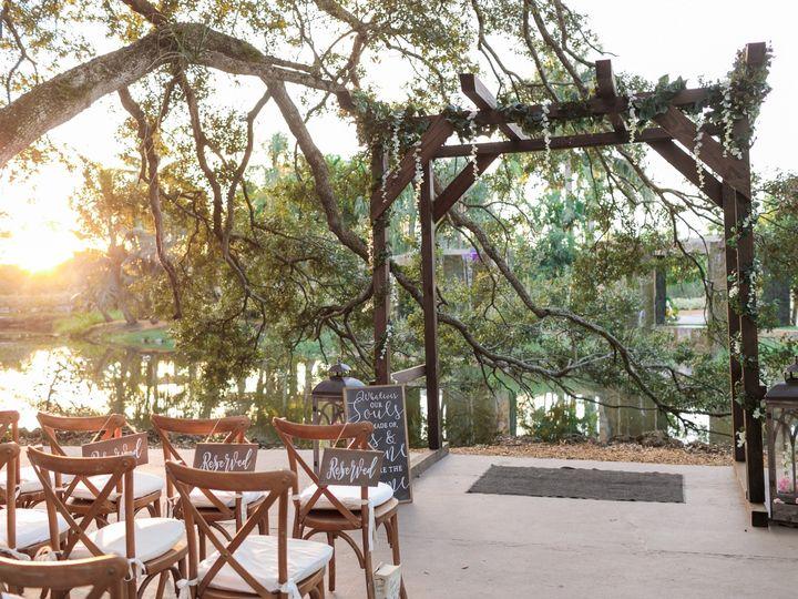 Tmx Ceremony15 51 951983 1563811214 Palm Beach Gardens, FL wedding photography