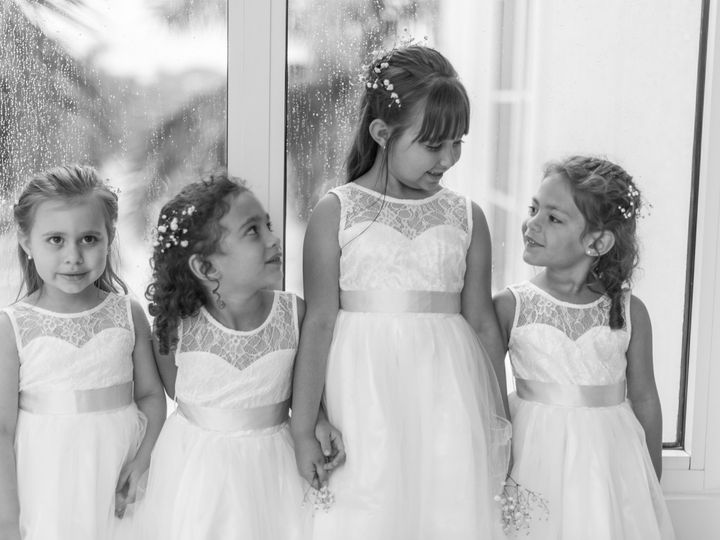 Tmx Gockman 228 51 951983 1563811222 Palm Beach Gardens, FL wedding photography