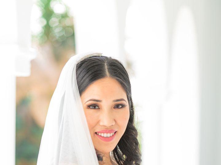 Tmx Lam 17 51 951983 1563811227 Palm Beach Gardens, FL wedding photography