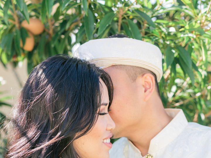 Tmx Lam 9 51 951983 1563811228 Palm Beach Gardens, FL wedding photography