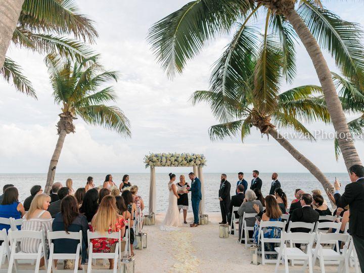 Tmx Lawz8578 51 951983 Palm Beach Gardens, FL wedding photography