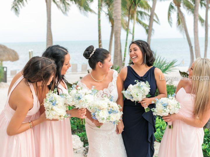 Tmx Lawz8782 51 951983 Palm Beach Gardens, FL wedding photography