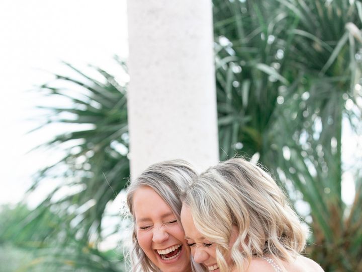 Tmx Portraits22 51 951983 1563811230 Palm Beach Gardens, FL wedding photography