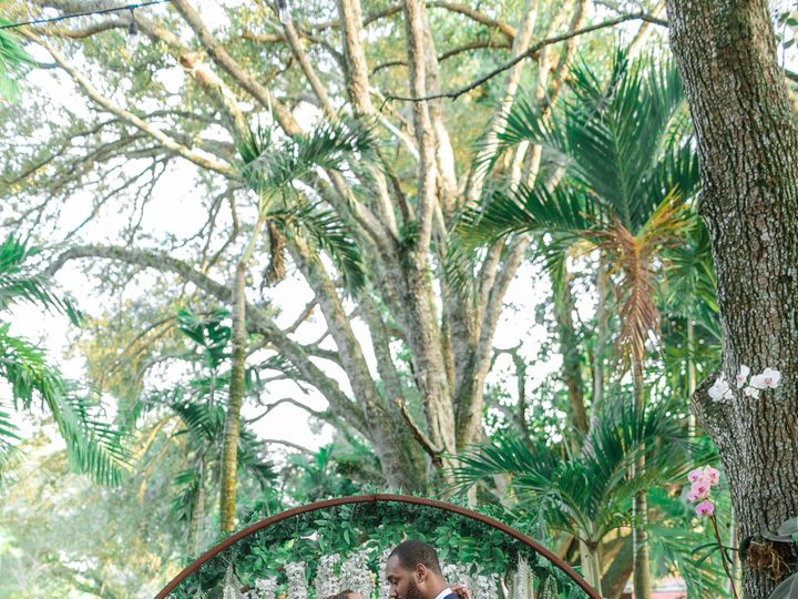 Tmx Portraits79 51 951983 1563811237 Palm Beach Gardens, FL wedding photography