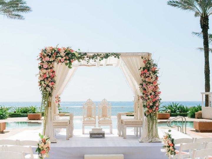 Tmx Pslovestory51 51 951983 1563811239 Palm Beach Gardens, FL wedding photography