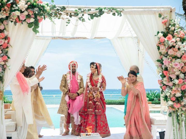 Tmx Pslovestory72 51 951983 1563811241 Palm Beach Gardens, FL wedding photography
