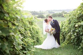Melissa Diane Photography, LLC