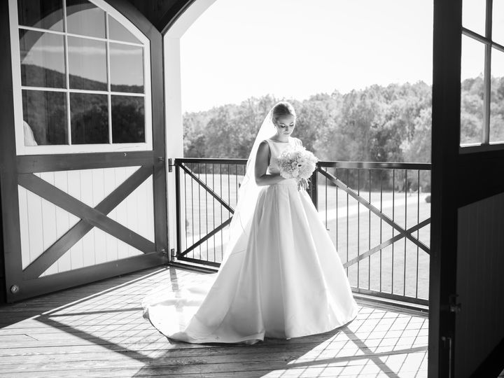 Tmx 9m9a2213 51 1071983 1570985253 Crozet, VA wedding photography