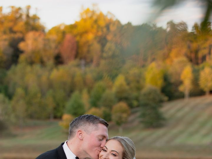 Tmx 9m9a3147 51 1071983 1570985460 Crozet, VA wedding photography