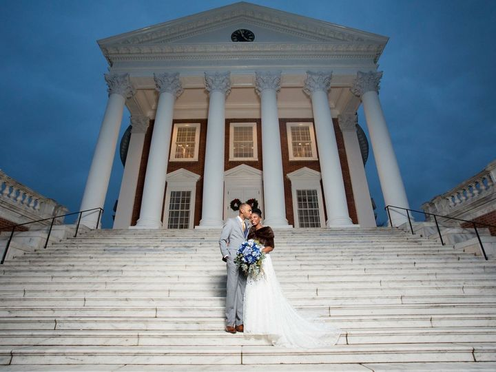 Tmx Img 1043 51 1071983 1569683778 Crozet, VA wedding photography