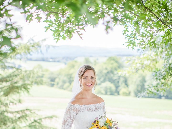 Tmx Img 1218 51 1071983 1569691439 Crozet, VA wedding photography